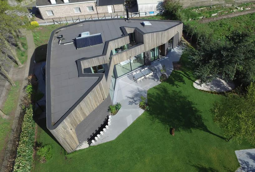 Studio Klein Brabant