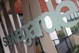 woonzorgcentrum sauvegarde Ruisbroek - logo