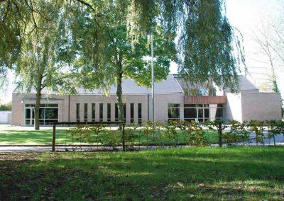 Kloosterheide