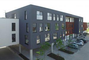 woonzorgcentrum sauvegarde Ruisbroek