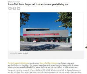 blogbericht-20170120