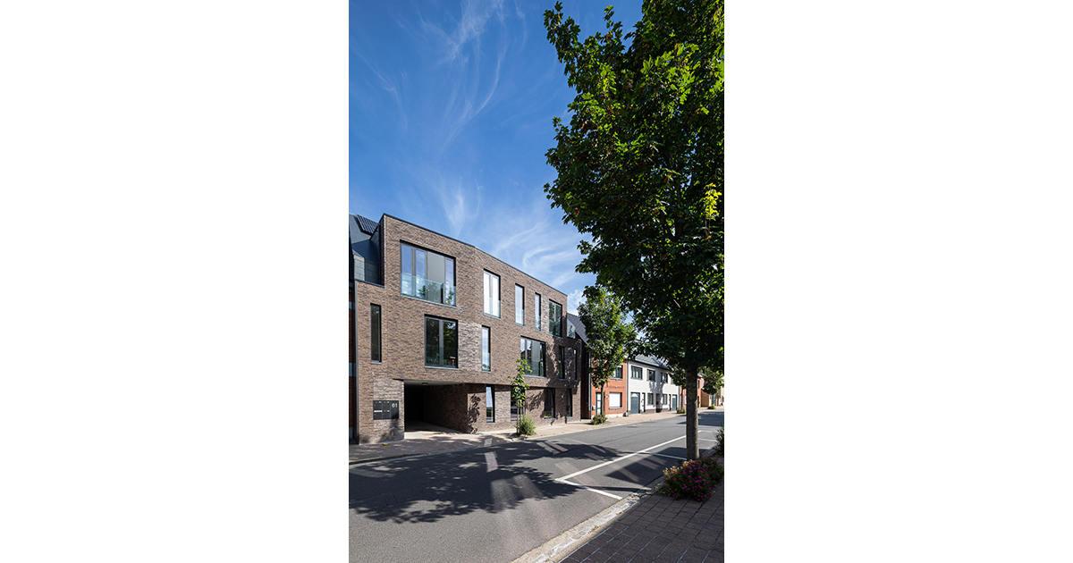 breevenstraat-streetview