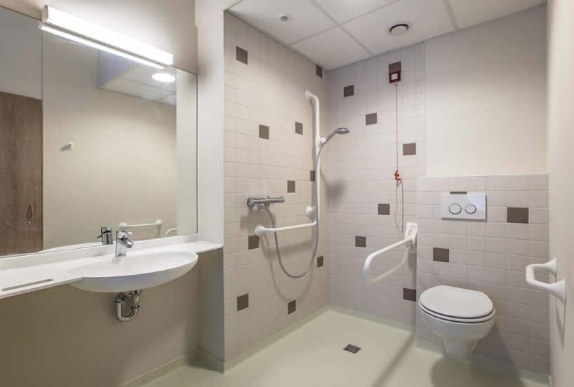 sauvegarde-badkamer