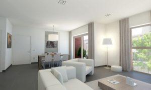 assistentiewoningen Ruisbroek-appartement