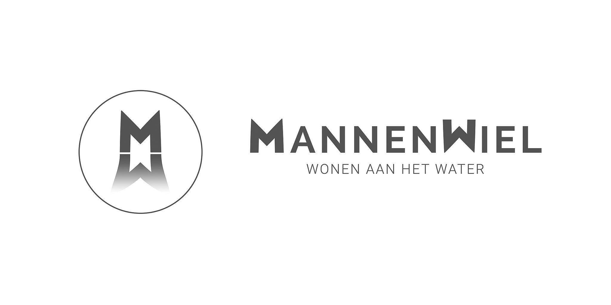 mannenwiel branding