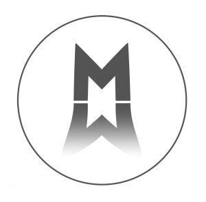 mannenwiel-beeld
