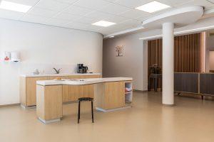 bornem wzc olv seniorencentrum onze-lieve-vrouw stationsstraat nieuwbouw uitbreiding gietvloer rusthuis dagverzorgingscentrum dvc
